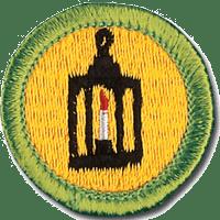 merit badge badges boy scout scouts fair metalwork program metal sports bsa graphic exelon troop camping working opportunities metalworking arts