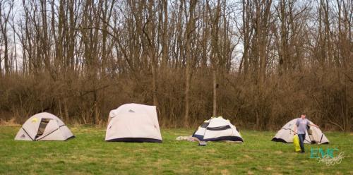 Camp 2018 001