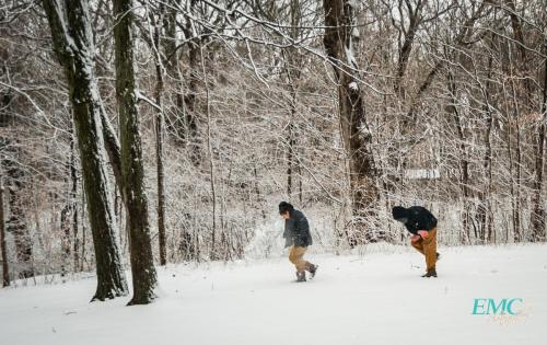Snow Camp 2018 007
