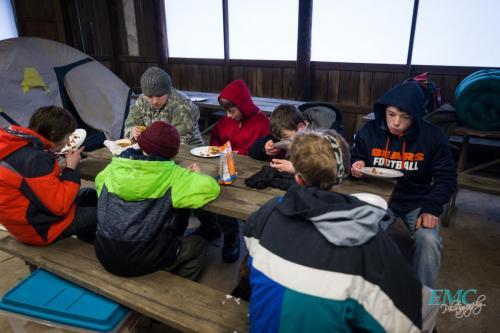 Snow Camp 2018 008