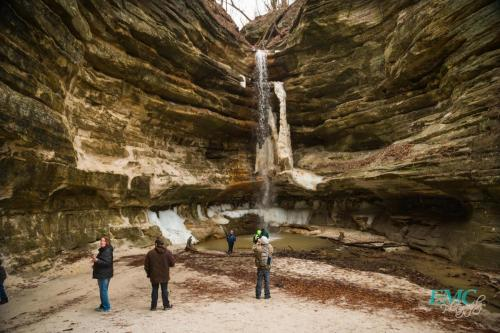 Starved Rock 18 001