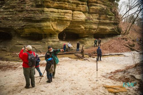 Starved Rock 18 002