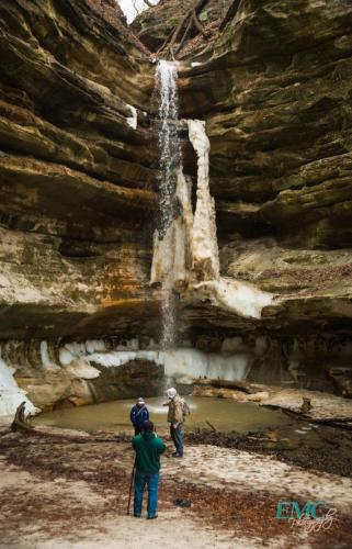 Starved Rock 18 003