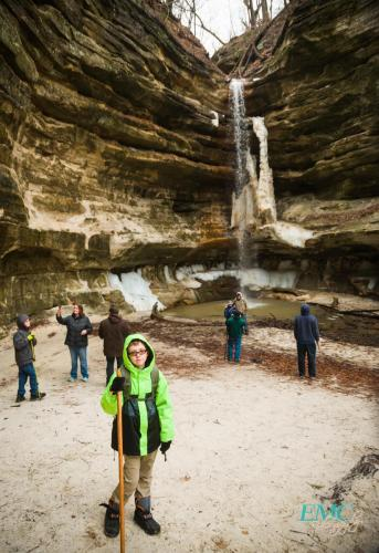 Starved Rock 18 004