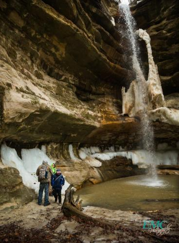 Starved Rock 18 005