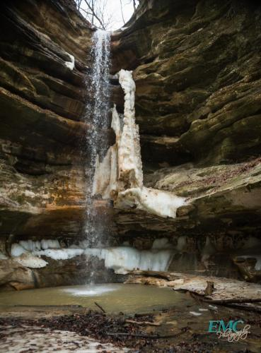 Starved Rock 18 006