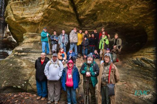 Starved Rock 18 011