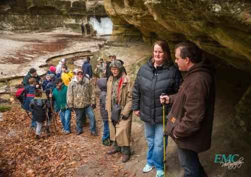 Starved Rock 18 012